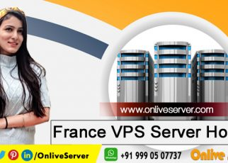 Why Should Small Businesses Opt for Virtual Private Server (VPS) Hosting