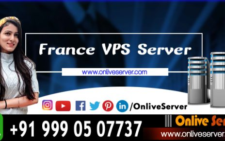 When to Shift to a France VPS Server for Your Site Let's Find Out
